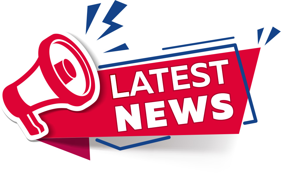 Latest News from CACS